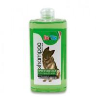 Shampoo per cani antiforfora ad azione purificante ml 500