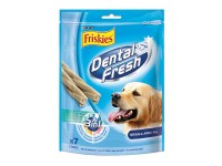 Friskies Dental Fresh gr 180